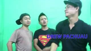Download Lagu Zo local rap battle Gratis STAFABAND