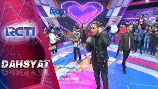 """download lagu Dahsyat - Armada """"pulang Malu Tak Pulang Rindu"""" 23 gratis"""