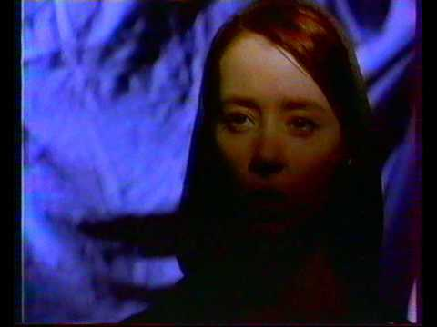 Suzanne Vega - One World (for One World One Voice)