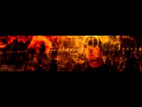 Cadaveres - Twenty-Twelve [OFFICIAL VIDEO]