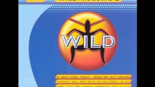 WILD FM VOLUME 5 - WILD SKITZ MEGAMIX 3 (NICK SKITZ)
