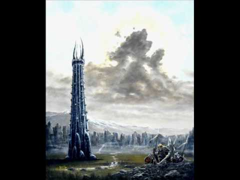 The Lord of the Rings - Isengard Theme