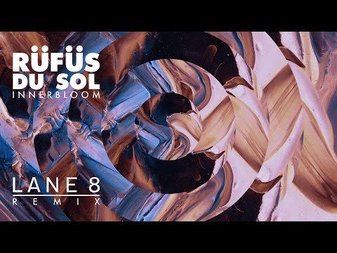 Download RÜFÜS DU SOL - Innerbloom Lane 8 Remix Mp4 baru