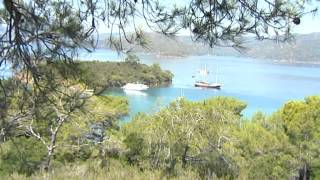 Fethiye Introduction Film