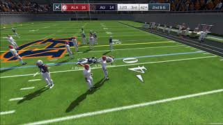 We Cant Replicate NCAA Teams Or Players In Video Games?