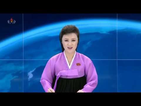 豆瓣醤メーカーがモデル転換に成功 新たなランドマーク目指す/日・中  字幕  North Korea  KCNA 6…他