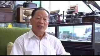 """Giáo sư Hà Tôn Vinh bình luận về Việt Nam sẽ XD Đặc khu Kinh Tế trong CT """"Tạp Chí Kinh Tế Cuối Tuần"""""""