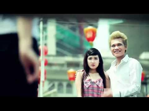 [MV HD] Khó - Nam Cường