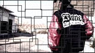 BTNH   Beast Mode Ft  Yelawolf & Ludacris Official Video