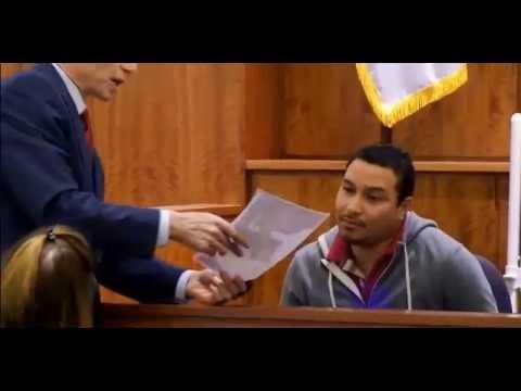 Aaron Hernandez Trial - Day 26 - Part 1