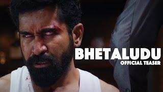 Bethaludu Movie Review
