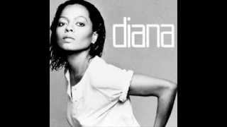Watch Diana Ross Tenderness video