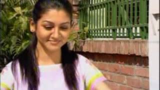 Irsha   Tahsan