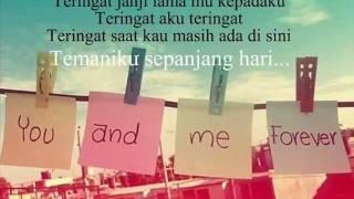 Download Lagu Eren & Romi - Pelengkap Hidupku Gratis STAFABAND