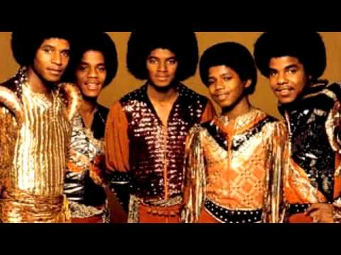 The Jackson 5 - Santa Clause Is Coming To Town - Instrumental/Karaoke