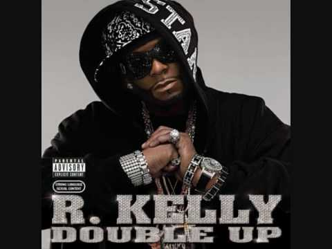 R Kelly - Get Dirty