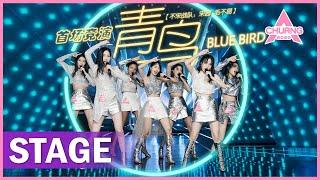 Download lagu 【STAGE】