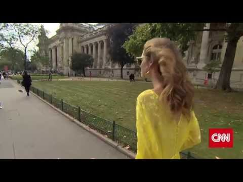 Fashion Season: How Chiara Ferragni makes millions