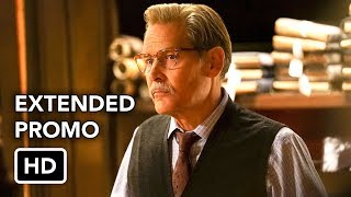 """Black Lightning 1x05 Extended Promo """"Aches and Pains"""" (HD) Season 1 Episode 5 Extended Promo"""