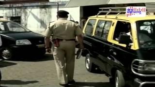 Rickshaw taxi mumbai