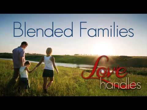 challenges faced by single parent families Challenges of single parenting one of the most significant challenges facing single parents would have to be trying to make ends meet financially.