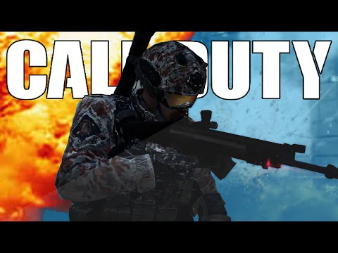 Black Ops 2 Random Moments! - Girl Gamers, Racists and General DoucheBags (Random Moments)