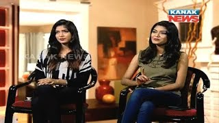 Exclusive Interview With Twin Sisters Somalin & Janklin
