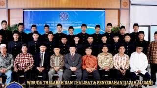 Profil PUTM Yogyakarta