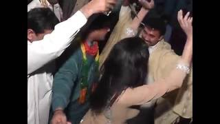 Very Hot And Sexy Dance, Private Parti, Beautiful Mehfil Mujra Full HD 20