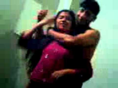 Saiful Love Kishorganj Bd video