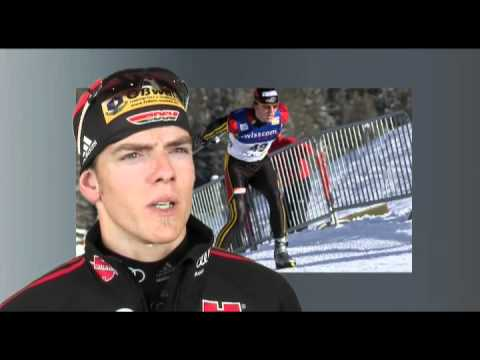 Viessmann Interview der Woche: Jens Filbrich (14.11.2010)