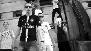 RAP ALGERIEN (ahkam ida 9dert) 2015 clip full hd