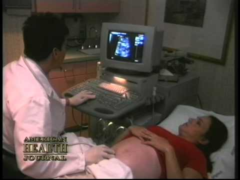 When Does A Child Need An Echocardiogram? -- Dr. Michael Robelledo, MD (AHJ HeartHealth)