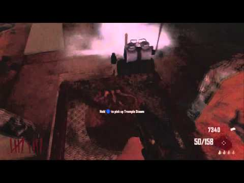 Game Fails: Black Ops II