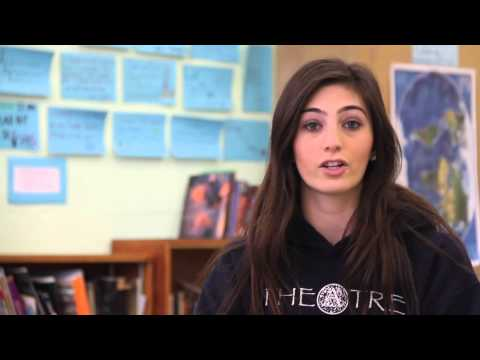 Alverno High School Acceptance Video 2013