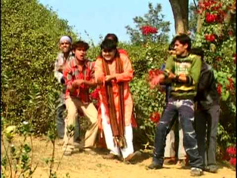 Bita Bhar Ke Mush [full Song] Lehnga Mein Lal Babu video