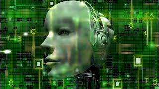 Killer Robots: The War Over Artificial Intelligence