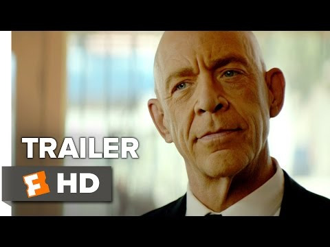 All Nighter Trailer #1 (2017)   Movieclips Trailers