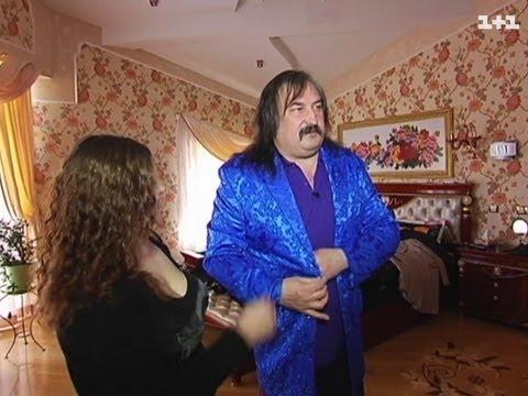 'Міняю жінку' за 02.05.2013 (7 сезон 7 серія)