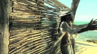 Download Lagu Jah Cure - Never Find [Official Video] Gratis STAFABAND