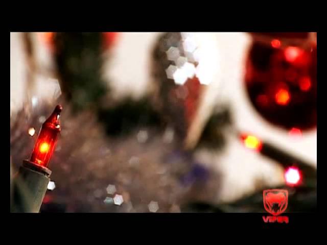 Luminita Puscas - Cand fost-a prunc micut Isus