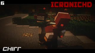 Top 10 MINECRAFT Intro Template 2015 + Free Downloads!!