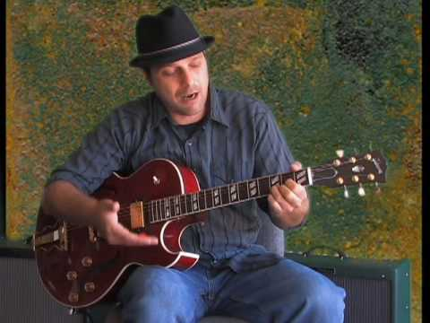 Guitar Chords Lesson - Beginner Lesson - Switching Open Chords