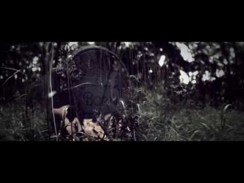 AMORPHIS - Hopeless Days [Official Music Video]