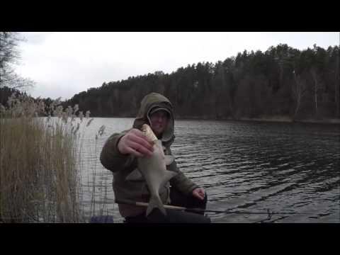 рыбалка в беларуси i сетями