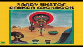 Randy Weston - Niger Mambo