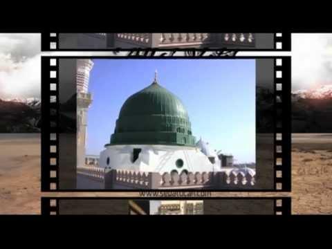 SEDAT UÇAN - Gözde Sürme Muhammed'in (s.a.v.)