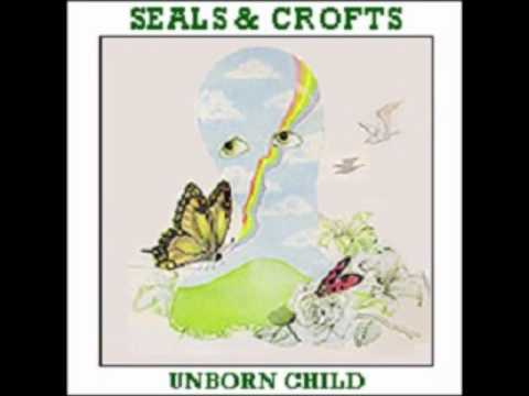 Seals & Crofts - Rachel