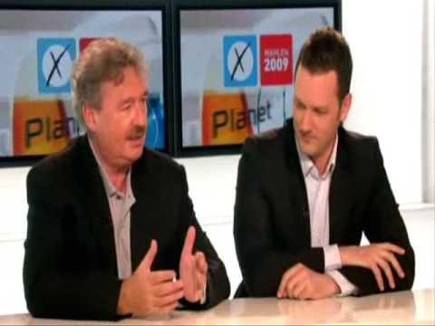 20vir mam Jean Asselborn a Christophe Schiltz (Part 1)