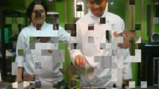 PGS Culinary